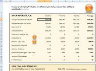 Power Workbook Starter Edition